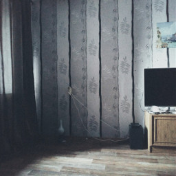 freetoedit backlight background room tv