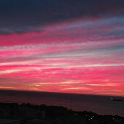freetoedit amazing dawn amanecer colors