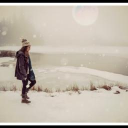 freetoedit winteragain winterscene coldoutside babyitscoldoutside ircwinterfeels