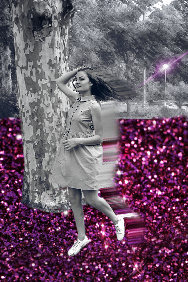 #freetoedit #motiontool #vipshoutout #glitter