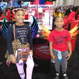 freetoedit superbowl stepsiblings