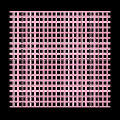 pink checkerd background grid freetoedit