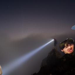 freetoedit bts_memes irclightbeam lightbeam bts