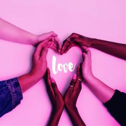 freetoedit love peace art amor