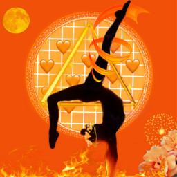 freetoedit flexibility gymnastics gimnasia gimnasiaartistica