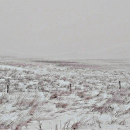 polarvortex winter us winterscape winterscenes