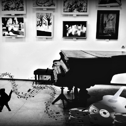 freetoedit vipshoutout music musicalnotes piano