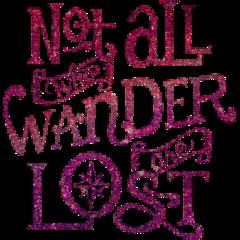 quotes glitter sparkles wanderlust galaxy freetoedit