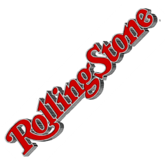 magazine rollingstones artist artists songs freetoedit