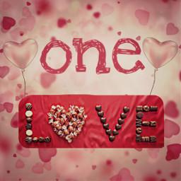 freetoedit onelove onelove❤