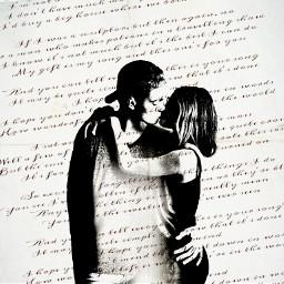 freetoedit february valentinesday love couplegoals