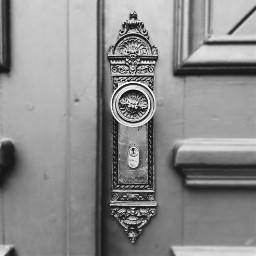 freetoedit doorhandle door photography minimal