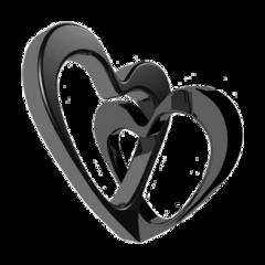heart freetoedit