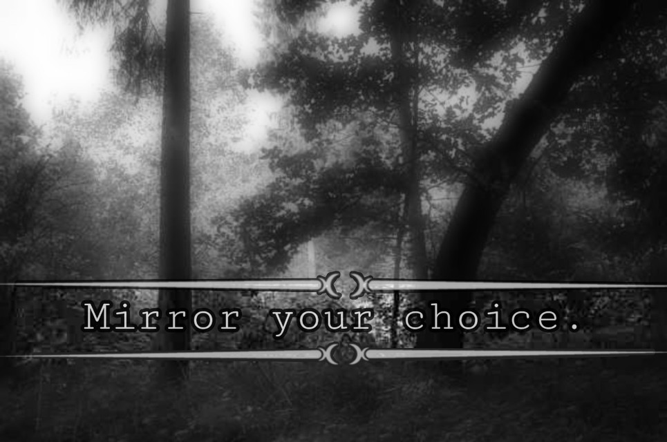 #freetoedit #choice #paths #decisions #wrong #right