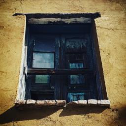 thewindow window windows oldwindow