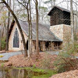 freetoedit chapel lake lakeside outdoors pctimelessmemories memories memory