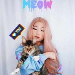 freetoedit srcloveyou loveyou mycat