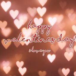 freetoedit valentines madewithpicsart be_creative be