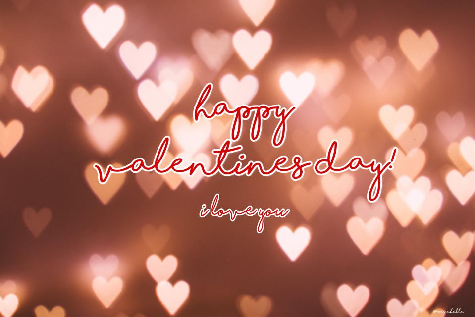 #freetoedit #valentines day #madewithpicsart #be_creative