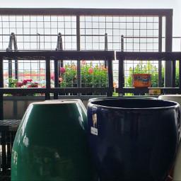 freetoedit pots pcceramics ceramics