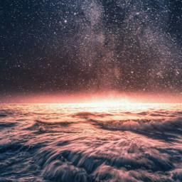 remixit remix remixed galaxy