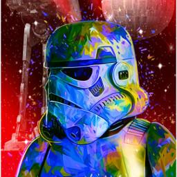 freetoedit starwars stormtroopers