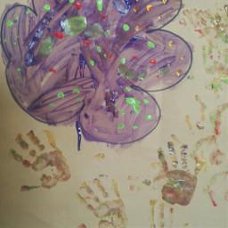 freetoedit colors preschoollife