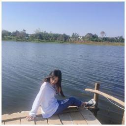 freetoedit lakeside