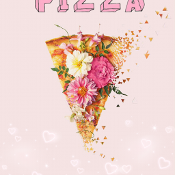 freetoedit pizza pizzalover pizzatime