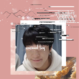 jeno leejeno nct nctdream aestheticbrown