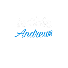 archie archieandrews text riverdale freetoedit