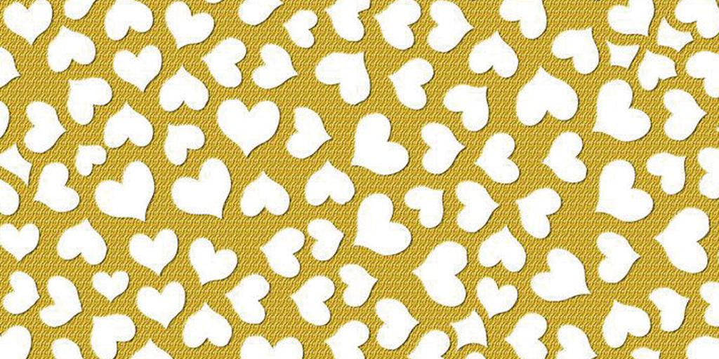#cuorelucymy #texture #texturelucymy
