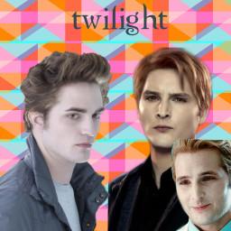 twiglight freetoedit