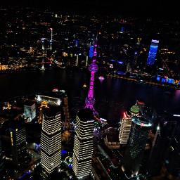 pcafterdark afterdark pinklight shadesofpink shanghai pcpink pcfromwhereistand pctourist pcmyfavshot