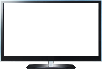 tv television tvremix tvstickerremix tvshow freetoedit