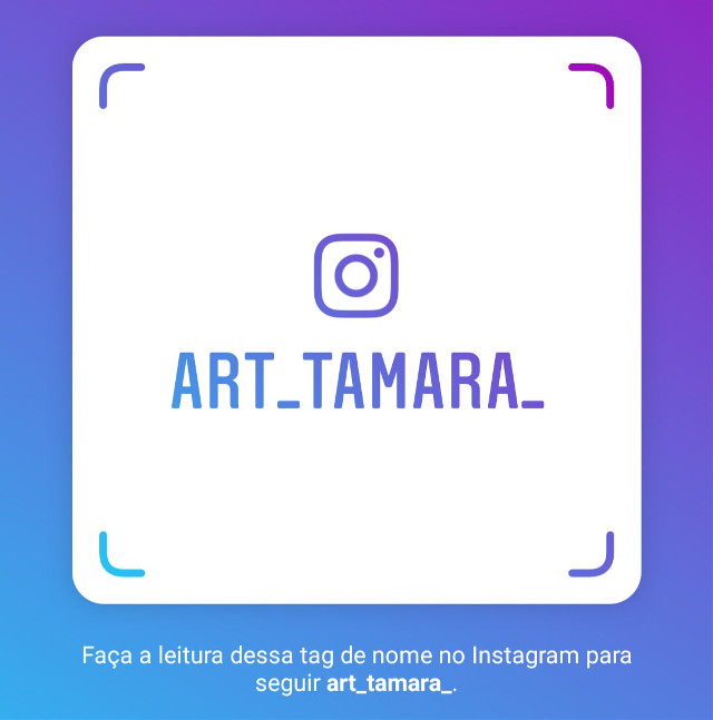#instagram #followme #picsart