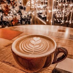 latte caffèmacchiato caféaulait flatwhite cappuccino freetoedit