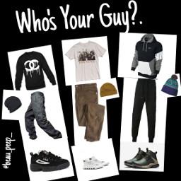 boys guyswithstyle boysingroove boyslove stylesnsmiles