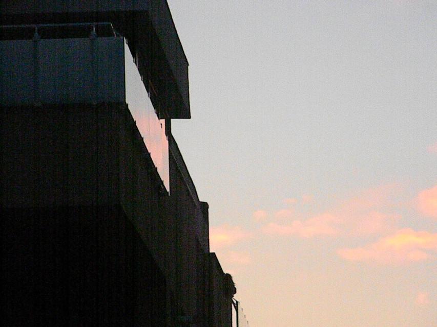 #freetoedit #photography #sunset #clouds