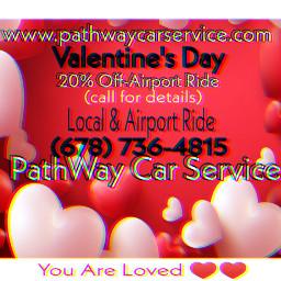 pathwayservice pathwaycarservice pathwaytaxi