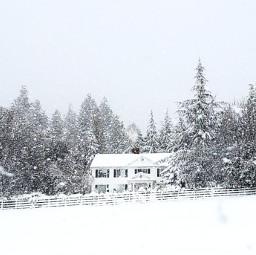 freetoedit winterscape