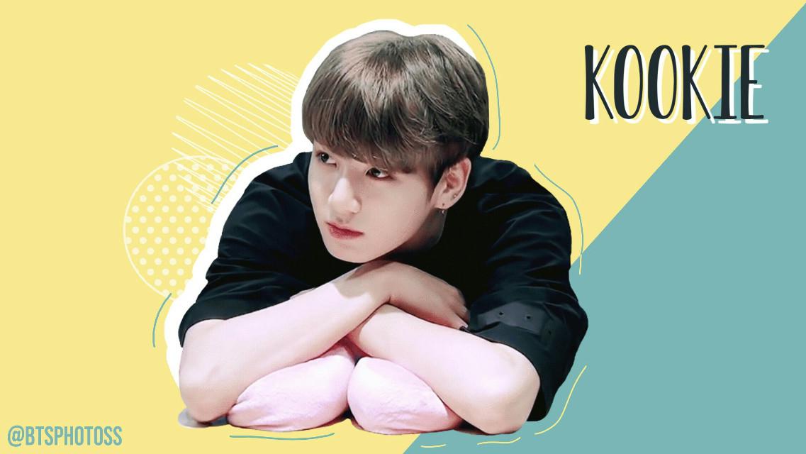 Jung Kook ~   #freetoedit #jungkook #bts #maknae #kookie #bangtanboys #kpop #kpopedit