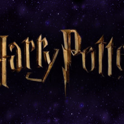 harry potter harrypotterfan harrypotterart hermione freetoedit