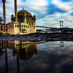freetoedit istanbul live mosque wonderfull