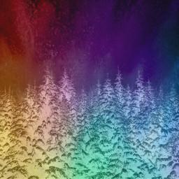 freetoedit ircwinterforest winterforest