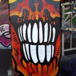 kreativ graffity graffiti graffitistyle pcgraffiti