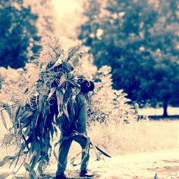 freetoedit diadetrabajo trabajando picsart picsartphoto