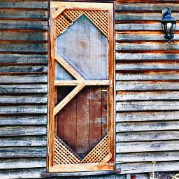 freetoedit puerta puertamadera picsart picsartphoto
