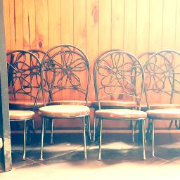 freetoedit sillas artesanal hermosassillas