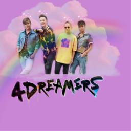 freetoedit 4dreamers love polishgirl❤ like